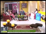Kay2 Tea Times Dubai ( 17-10-2014 )-02