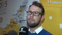 """Tour de France 2015 - Mark Cavendish : """"Ce parcours du Tour me plait"""""""