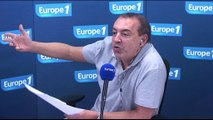 Enora Malagré : ses excuses à Jean-Marc Morandini