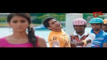 Oka Laila Kosam Movie || Special Chit Chat With Director || Naga Chaitanya || Pooja Hegde || 03