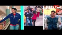 Oka Laila Kosam Movie || Special Chit Chat With Director || Naga Chaitanya || Pooja Hegde || 02
