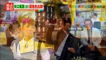 ミヤネ屋 20141023 矢口真里 ミヤネ屋に生出演 離婚騒動から今に至るまですべてを語る。