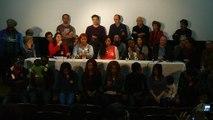 Des cinéastes aux côtés des coiffeuses sans-papiers de Paris
