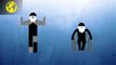 Infographie animée : Seuls les riches seront immortels