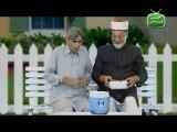 B-Ads of Master Paint Jamhori Paint 20 Oct 14 mediatrack Pakistan