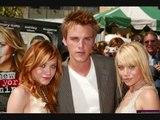 Mary-Kate & Ashley Olsen - Thinspiration