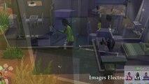 Ma thèse en 2 minutes N°11 - Optimiser la consommation d'énergie d'une maison en s'inspirant des Sims