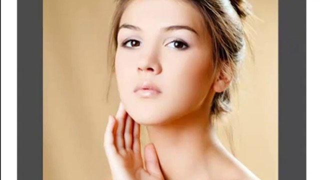 acne treatment very sensitive skin - Clear Skin Forever