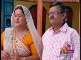 Saami Potta Mudichu Serial 23-10-2014 Online Saami Potta Mudichu Polimar tv  Serial October-23