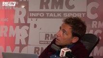 """After Foot / Riolo : """"Ce qui manque à Monaco, c'est la dernière passe"""" 23/10"""