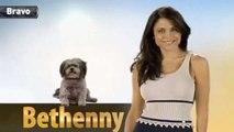 Trending: Bethenny Returning to RHONY