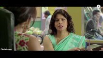 Mausam Yeh Kyun Badal Gaya Official Video HD  Sonali Cable  Ali Fazal  Rhea Chakraborty