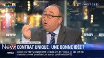 News & Compagnie: le billet d'Emmanuel Lechypre - 23/10