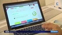 La consommation collaborative explose en France