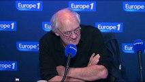 """Pierre Josse : """"Aucun pays d'Europe ne peut se vanter d'avoir une telle diversité géographique"""""""
