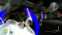 Star_Wars_Battlefront_III_Pre_Alpha_Part_2