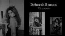 Clip I want you  (Te quiero substitulos espanol) By Déborah Benson N&B