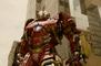 Bande-annonce : Avengers : L'Ere d'Ultron - VOST