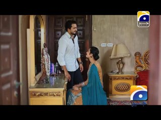Meri Maa - Episode 177 - October 23, 2014