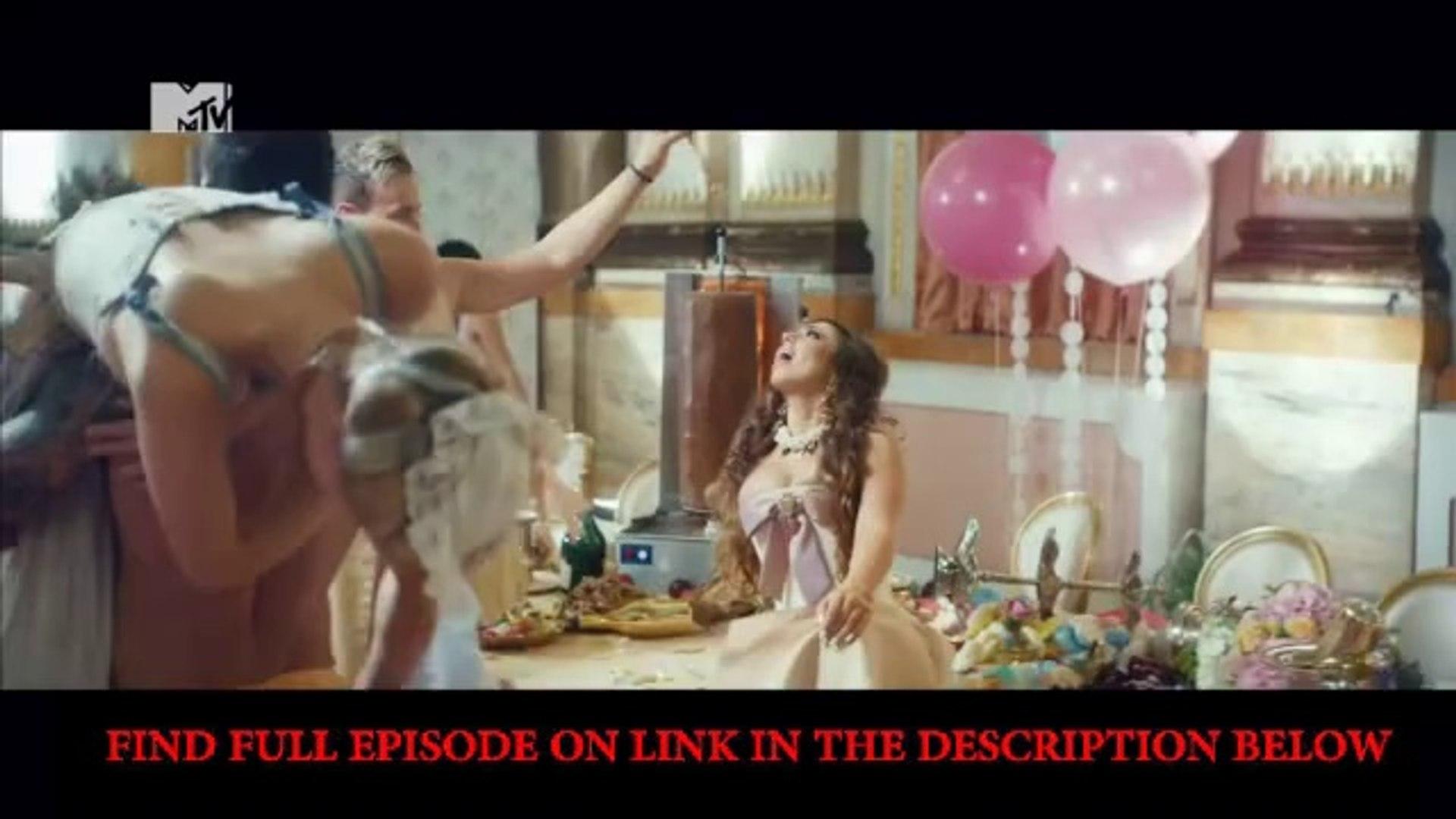 Geordie shore season 10 episode 1 dailymotion