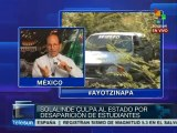 México necesita mejores gobernantes: Alejandro Solalinde