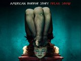 American Horror[ DOWNLOAD MP3 ]  Story Cast - Gods and Monsters (from American Horror Story) [feat. Jessica Lange] [ iTunesRip ]