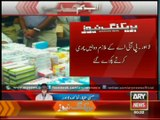 PIA Workers Arrested For Stealing Medicines