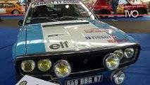 Sport Motor Legend