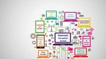 FUN MOOC : Internet, les autres et moi - Session 2 (C2i)