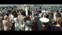 American Sniper (2014) - Bande Annonce / Trailer #1 [VF-HD]