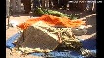 Inde - 1er mars 2002 : Violences entre extrémistes hindous et islamistes