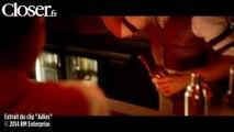 """Clip Buzz : Ricky Martin séduit en français dans """"Adiós"""" (vidéo)"""