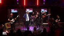 Ibrahim Maalouf & Oxmo Puccino - Les conseils d'une chenille en live dans RTL JAZZ FESTIVAL