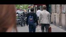 Fever (2015) - Teaser French