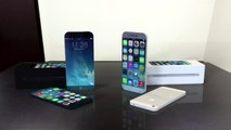 iPhone 6, Apples 2014 iPhone, debuting September 9_2