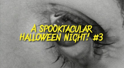 FLIX's Spooktacular Halloween Horror Compilation (2014)