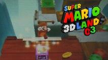 Lets Play - Super Mario 3D Land [03]