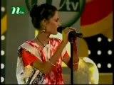 Bangla Song Bengali Gaan Holudia Pakhi Beauty Bangladeshi folk song