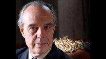 """Frédéric Mitterrand : """"Alain Soral est un antisémite forcené"""""""