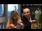 """Monsieur Pourquoi: """"les Cornflakes"""""""