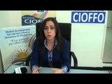 San Cipriano (CE) - Elezioni, parlano i candidati della lista ''Nuova Alba'' (23.10.14)