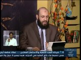 هل يجوز صيام العشر الاوائل من ذي الحجة قبل قضاء ايام رمضان  - الشيخ عامر أحمد باسل