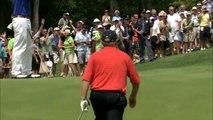 Golf Thug : Jack Nicklaus & Johnny Miller [HD]