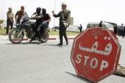 6 terrorists killed in Tunisia counter-terrorism operation