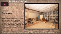 A vendre - Commerce - MARCHIENNE-AU-PONT (6030)