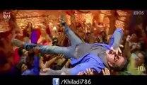Hookah Bar Song _ Khiladi 786 Ft. Akshay Kumar _ Asin