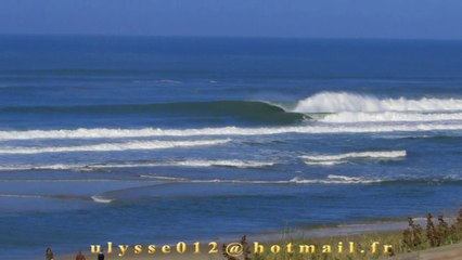 Landes Perfect Right 23-10-2014