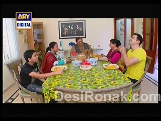 Rasgullay - Episode 79 - October 25, 2014 - Part 2