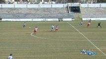 sport calcio l'akragas domenica incontrerà il sorrento news agtv