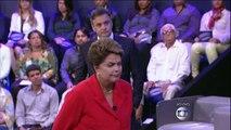 Debate Presidencial 2014 - 2º Turno - GLOBO - 24/10/2014 - Bloco 2 - HD